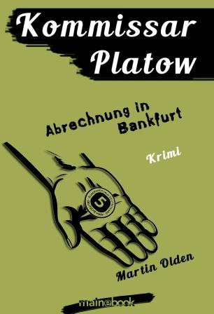 Humorvoller Krimi Beliebte Empfohlene Bucher Bei Lovelybooks