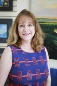 Natalie Lane, Custom Frame Manager