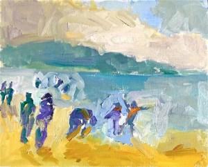 beachhenry
