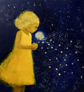 Kinkead_Wish (Starry Night)
