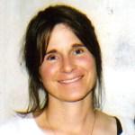 Rebecca Kinkead