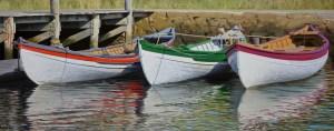 Hoyt_Whale Boats
