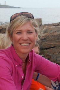 Bethany Harper Williams