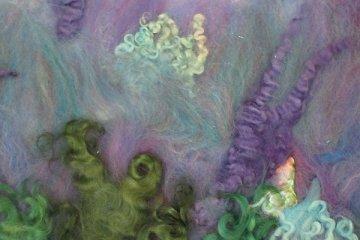 sandi-cirillo-colorful-corals-detail