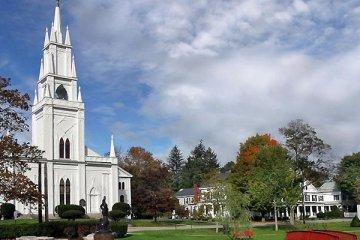 winter-street-church-bath-maine