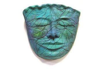 marjorie-strauss-leaf-face