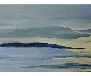 margaret-chreighton-otter-island