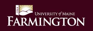 University of Maine Farmington - logo