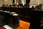 smart meters in maine supreme court