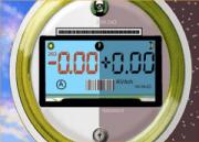 smart meters: a waste of money?