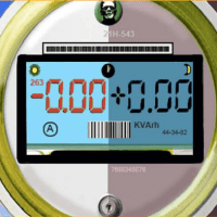 smart meters: a waste of money?