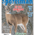 TMS_DEC_2015_Cover