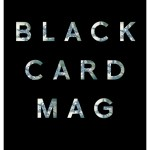 Black Card Winter 2013