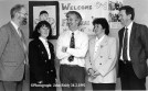Kerry Drama Festival 26-2-1992
