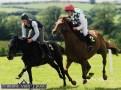 Castleisland Feature