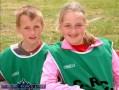 Castleisland Races 27/06/2004