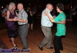 Dancers enjoying the weekly Thursday night Social Dancing at the River Island Hotel in Castleisland. ©Photograph: John Reidy