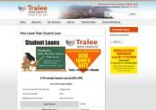 Tralee Credit Union