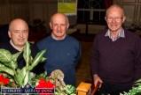 Castleisland Members' Golf Club Information Meeting 07/12/2015