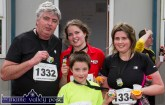An Riocht AC / Lee Strand Kingdom Come 10 Miler & 5K 17-4-2016