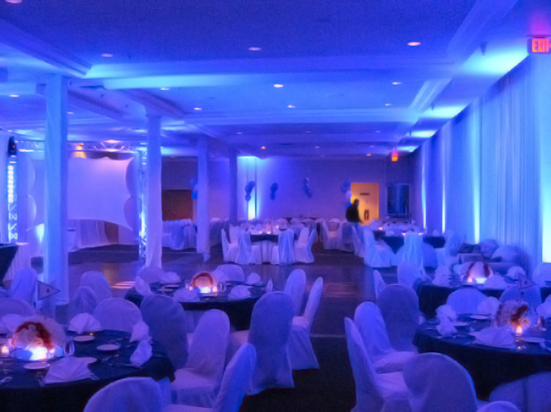 main events your tucson party lighting experts