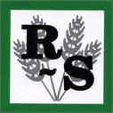 ritchie-smith-logo