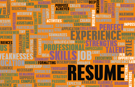 Recruiting Talent