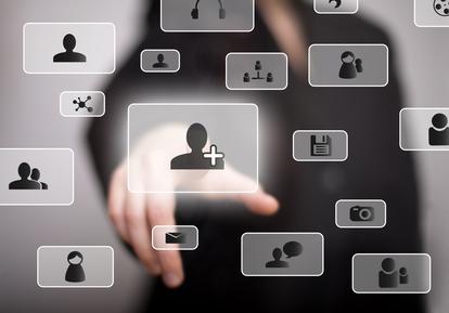 social media for mining