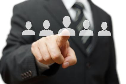 energy industry talent gap