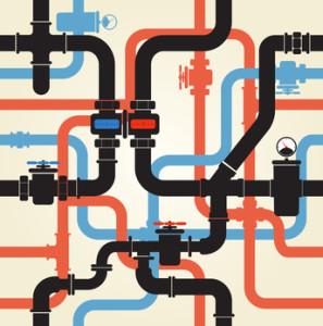 keystone pipeline, keystone XL
