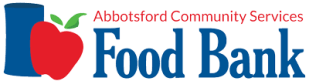 community involvement abbotsford food bank