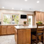 1 New Kitchen Checklist Archives Main Line Kitchen Design