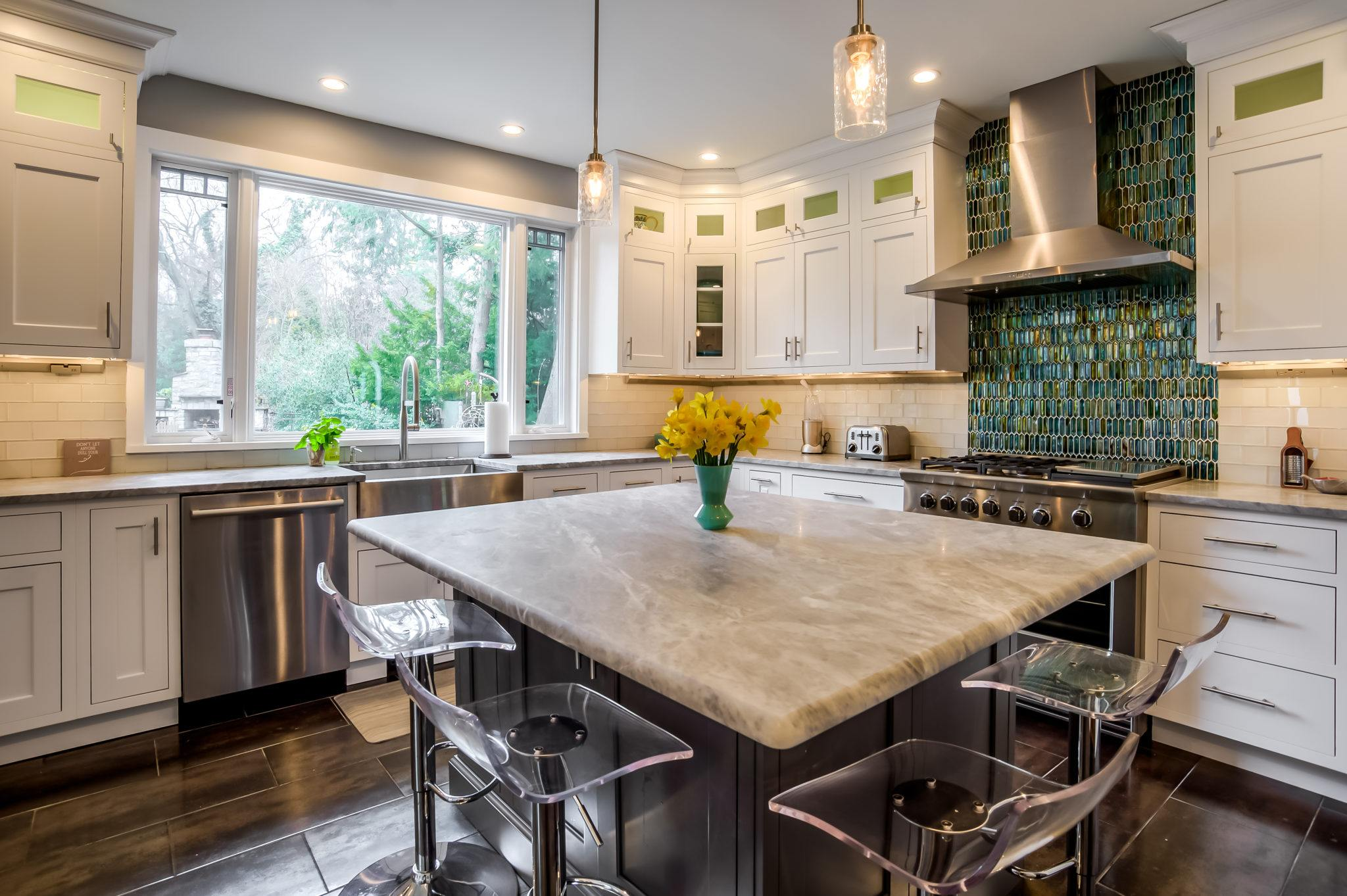Kitchen Cabinet Ratings For 2018 Updated Reviews For The
