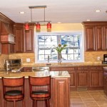 3 Kitchen Cabinet Comparison Archives Main Line Kitchen Design