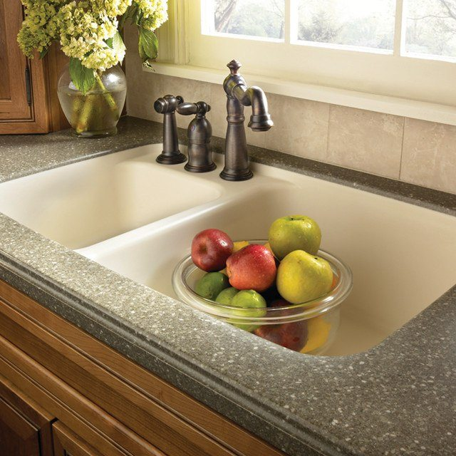 kitchen sinks what you need to know