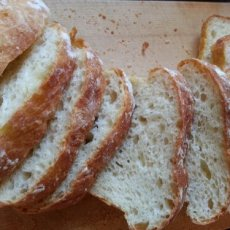 bread baking made easy