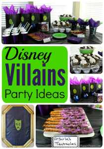 Disney-Villains-Party-Ideas