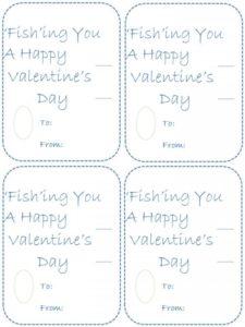 Homemade-fish-valentines-e14224628838821