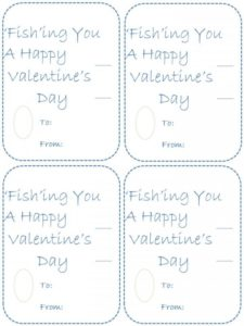 Homemade-fish-valentines-e14224628838821