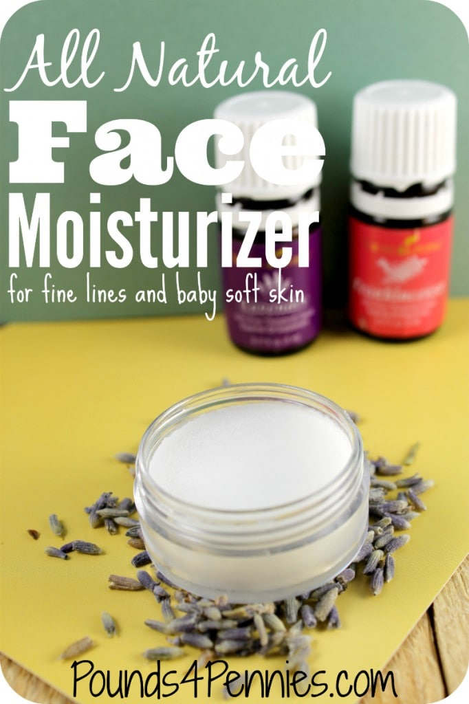 All-Natural-Face-Moisturizer-682x1024