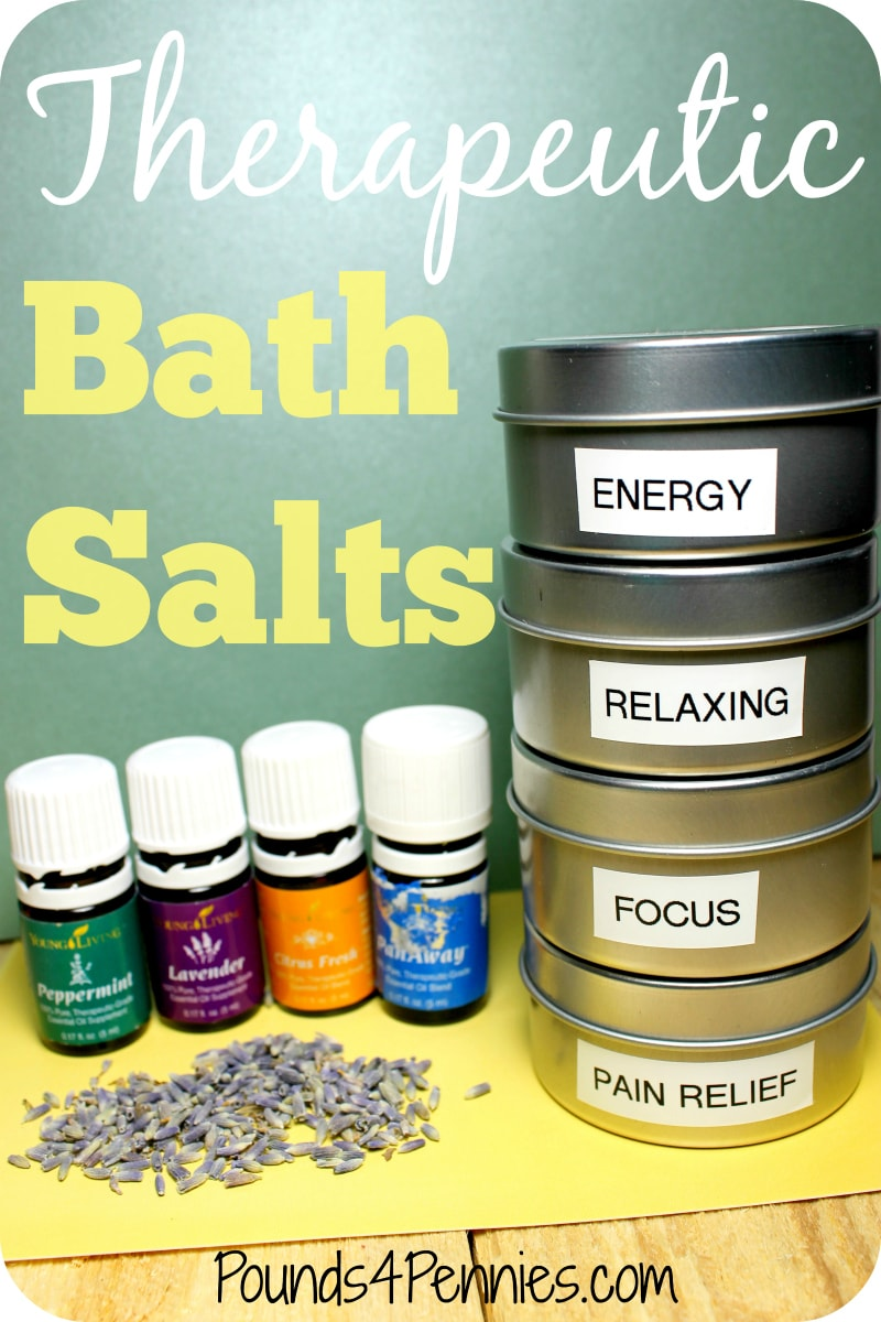 Therapeutic-Bath-Salts-essential-oils1