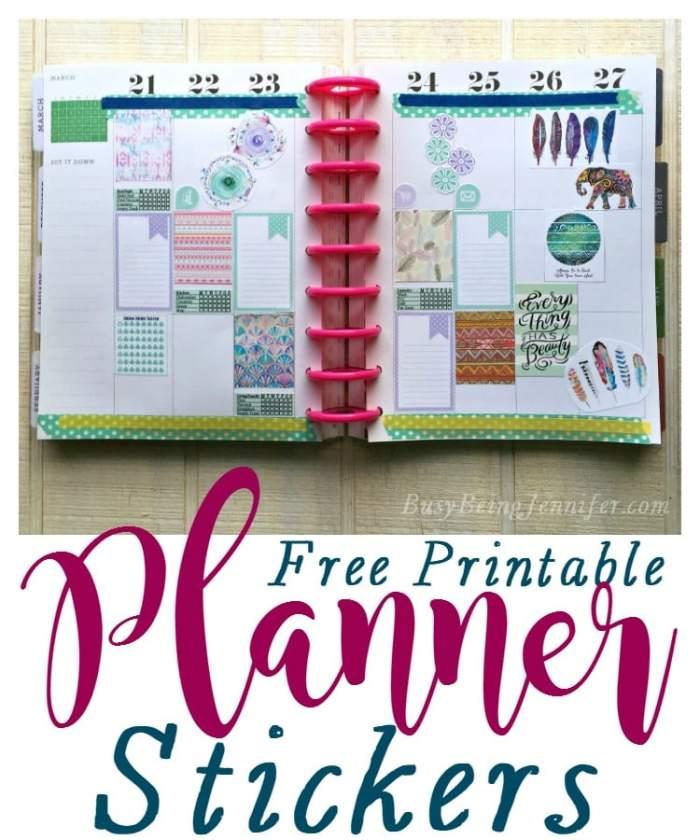 Free-Printable-Planner-Stickers-BusyBeingJennifer.com_