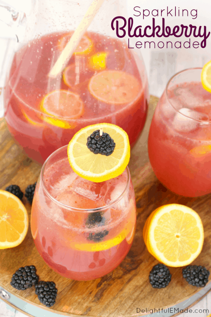 Sparkling-Blackberry-Lemonade-DelightfulEMade