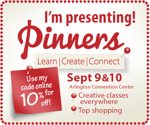 PinnersSquareTX_impresenting