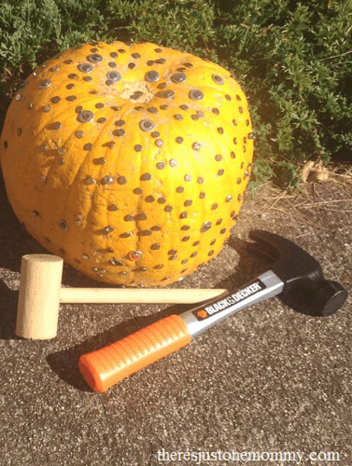 pumpkin-nails-4