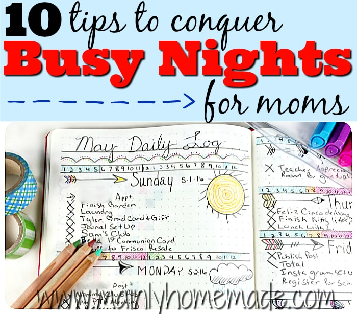 conquer-busy-nights