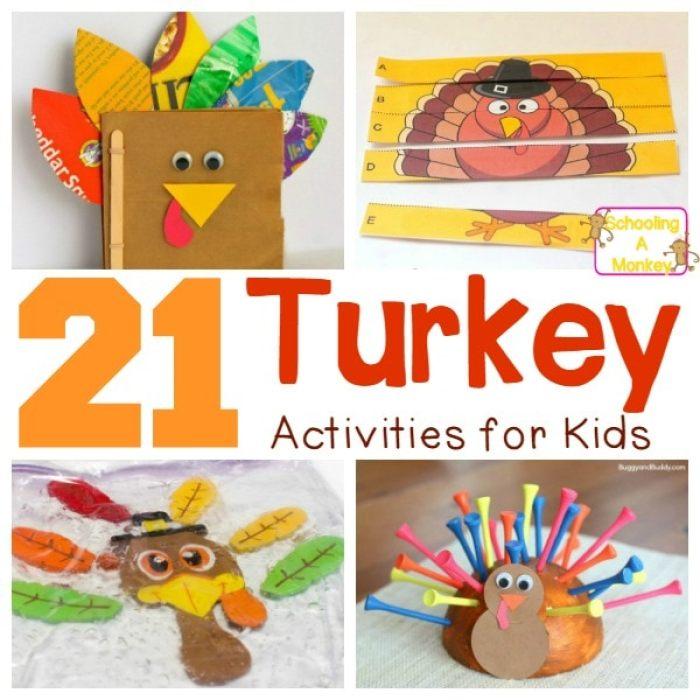 turkey-craft-ideas-feature