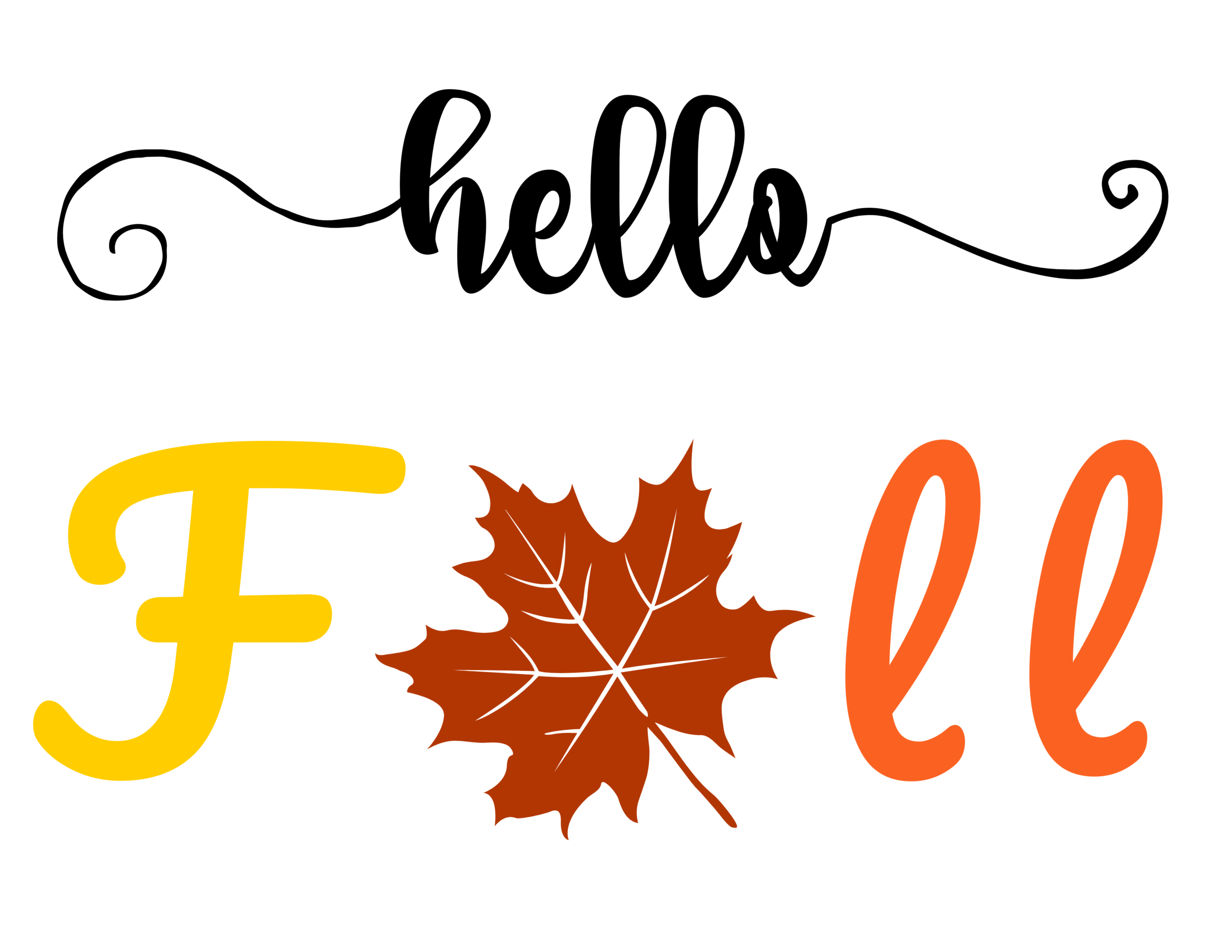 Happy-Fall.png