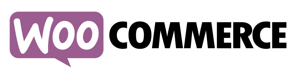 parceiro-woocommerce