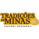 Tradições-de-minas-logo1